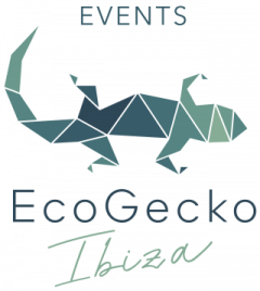 Eco Gecko - Ibiza Event & Party Planner